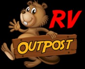 RV Outpost