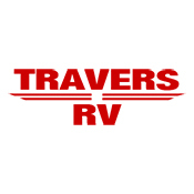 Travers RV
