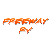 More Listings from Freeway RV