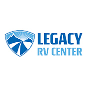 More Listings from Legacy RV Center