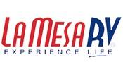 La Mesa RV - Daytona Beach