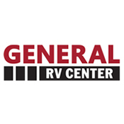 More Listings from General RV - Jacksonville