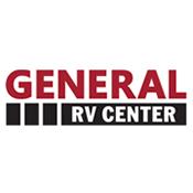 General RV - Tampa
