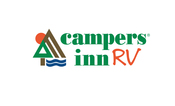 Campers Inn RV - Kingston
