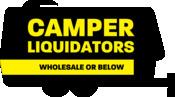 Camper Liquidators