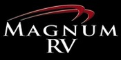 More Listings from Magnum RV