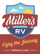 More Listings from Millers RV
