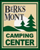 More Listings from Berks Mont Camping Center
