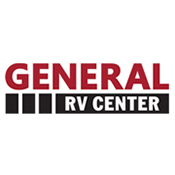 More Listings from General RV - Mt. Clemens