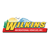 More Listings from Wilkins RV - Bath