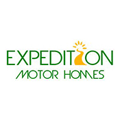 Expedition Motor Homes
