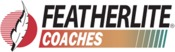 More Listings from Featherlite Coaches