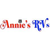 Annies RVs