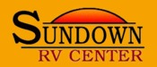 Sundown RV Center