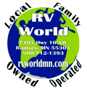 More Listings from RV World