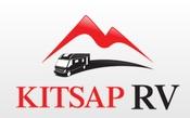 Kitsap RV
