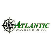 More Listings from Atlantic Marine & RV