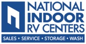 National Indoor RV Centers - AZ