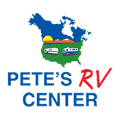 More Listings from Macdonald's RV Center