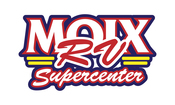 Moix Rv Supercenter