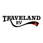 More Listings from Traveland RV - Airdrie