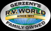 More Listings from Gerzeny's RV World - Lakeland
