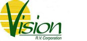 More Listings from Vision R.V. Corporation