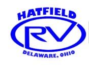 Hatfield RV