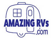 More Listings from Amazing RVs