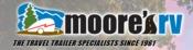 Moore's RV