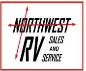 Northwest RV