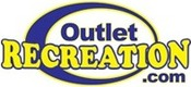 Outlet Recreation - Detroit Lakes