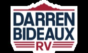More Listings from Darren Bideaux RV