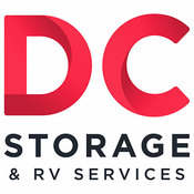 DC Storage & RV Services