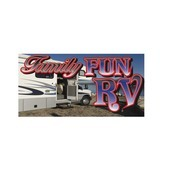 Family Fun RV - 82nd Ave