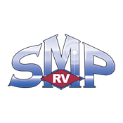 More Listings from SMP RV