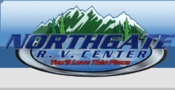 More Listings from Northgate RV Center - Alcoa