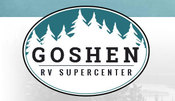 Goshen RV Supercenter