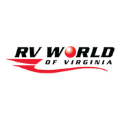 RV World of Virginia