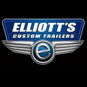 Elliott's Custom Trailers