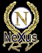 More Listings from NeXus RV
