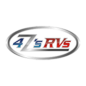 More Listings from 4Z's RVs
