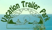 Vacation Trailer Sales