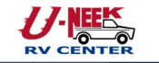 More Listings from U-Neek RV Center