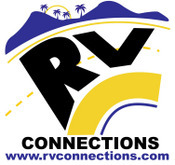 RV Connections - Dothan