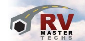More Listings from RV Master Techs