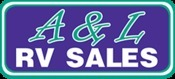 More Listings from A & L RV Sales - Sevierville