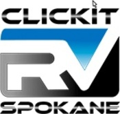 Clickit RV - North Spokane