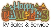 Happy Campers RV Sales & Service