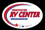 More Listings from Vancouver RV Center